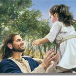 faith mormon