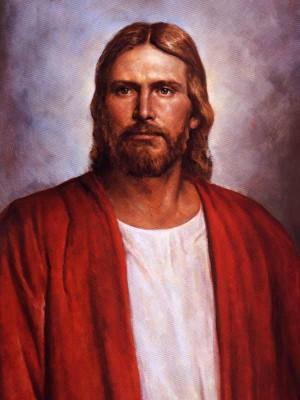 Thomas S. Monson quotes on Faith