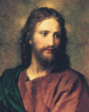 Mormon Beliefs: Jesus Christ