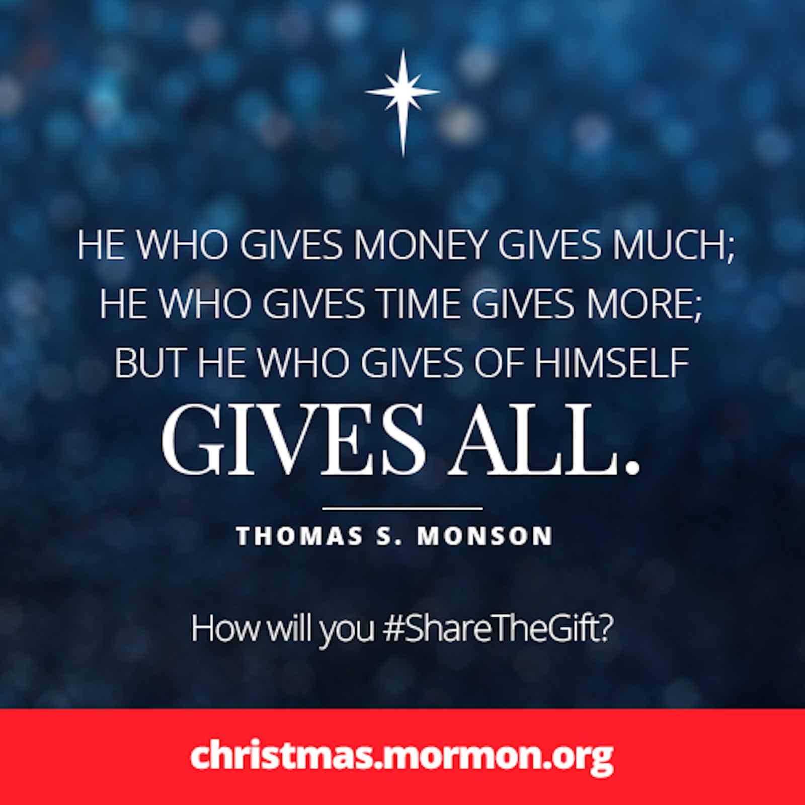 meme-christmas-monson-(2)