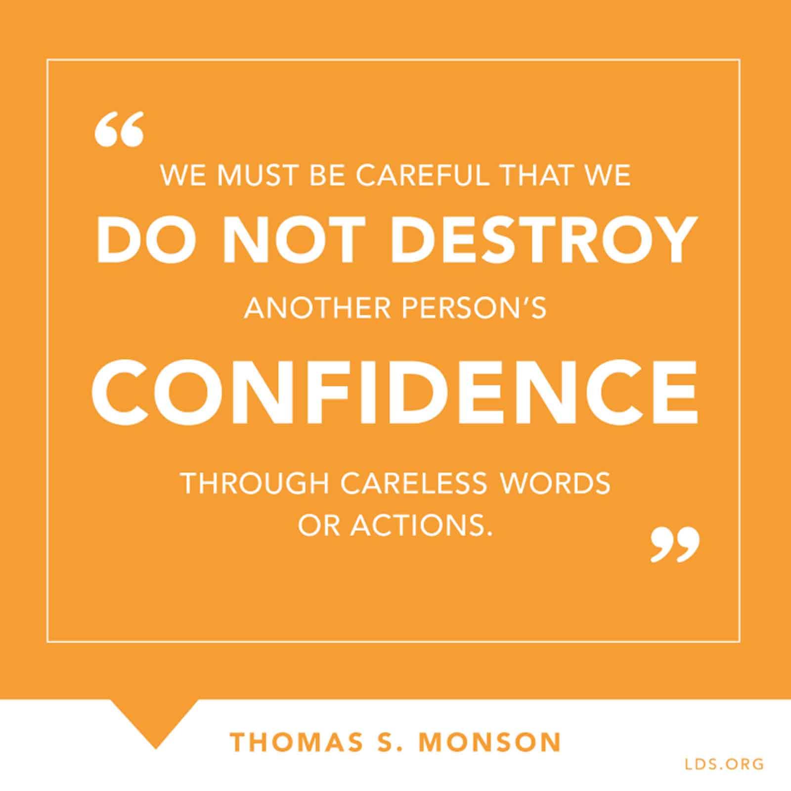 meme-monson-confidence