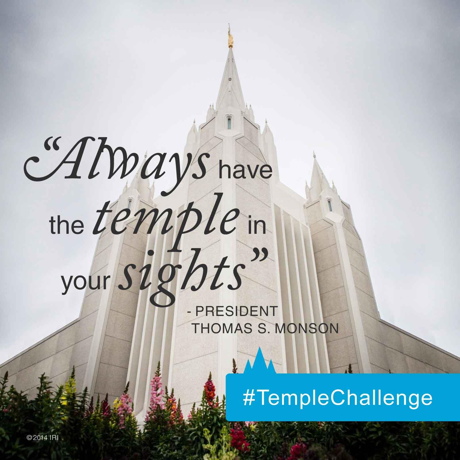 meme-monson-temple